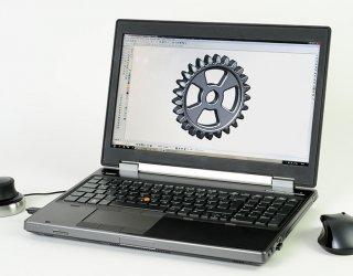 Maschinenbau Bayern: CAD Design Konstruktion Maschinenbau