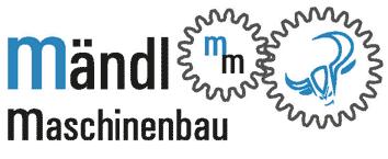 Drahterodieren EDM Neumarkt Bayern Pilsach Mändl Maschinenbau